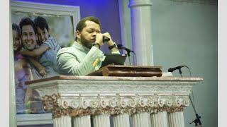 adorer malgre tout avec pasteur marcello tunasi 2eme culte du 14 aout 2016 diaporama