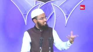 Riyakari Aur Ehsaan Jatlane Se Bache Agar Hum Allah Ki Rah Me Kharch Kare Warna Koi Sawab Nahi Milta