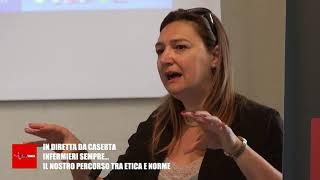 I Sessione - OPI Caserta 09-06-18