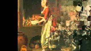 Biography Of John Adams (KP)
