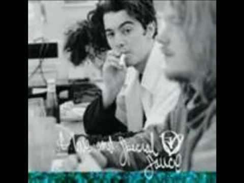 G love and the Special sauce-This ain't living