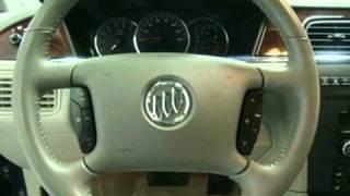 2008 Buick LaCrosse #R0790 in Hutchinson Wichita, KS 67502