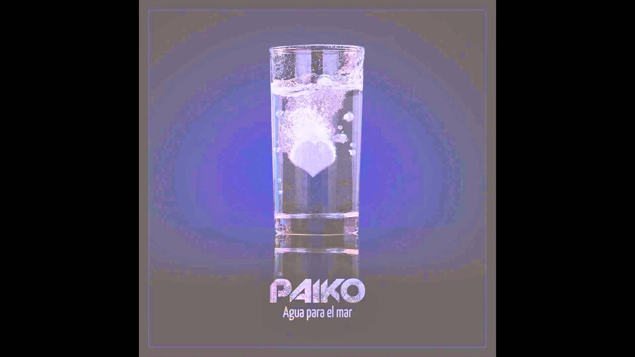 little baby paiko mp3