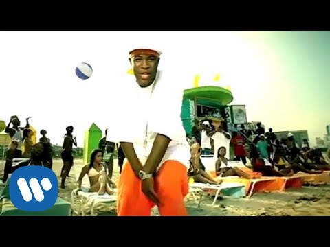 Pretty Ricky - Your Body (video) Amended...