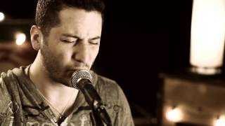 [HD] John Mayer - The Age of Worry Boyce Avenue acoustic cover on iTunes & Spotify