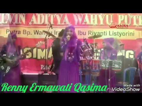 Renny Ermawati Qasima