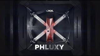 Phluxy | Training 9 to 5
