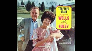 Red Foley - Tennessee Polka