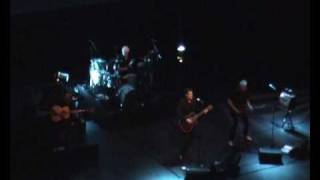 Golden Earring - Twilight Zone (Chassé Theater Breda, 26 January 2009)