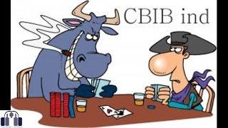 ¿Conoces el Índice de CBIB?
