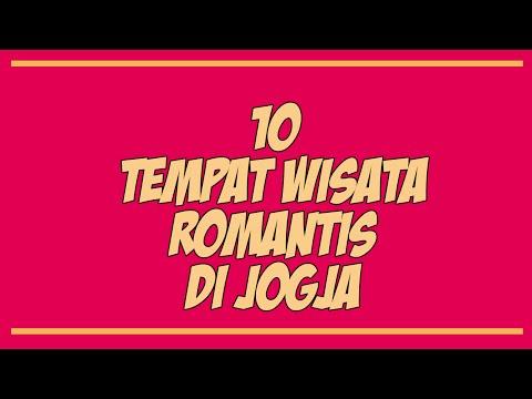 10-tempat-wisata-paling-romantis-di-jogja