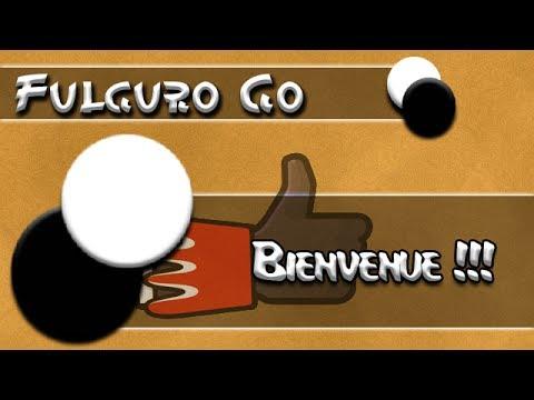Présentation de la chaîne FulguroGo | FR HD