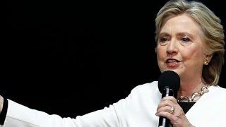 Clinton adviser: I never spoke to Russia