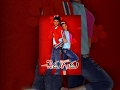 Chedugudu Telugu Full Length Movie    Jayanth,Swetha,
