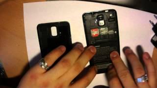 Аккумулятор.Почему так быстро разряжается?(Программа: DU Battery Saver Палец вверх,если помогло:), 2014-12-18T12:11:42.000Z)