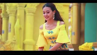 Miss Tourism Ambassador Myanmar 2018_TOURISM VIDEO