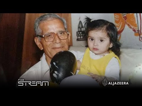 Download Youtube: The Stream - The inside story of one man's return to Pakistan after 70 years