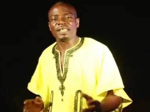 Download Track 5 - Ojoma Tile Le, by Tenimu Foreign