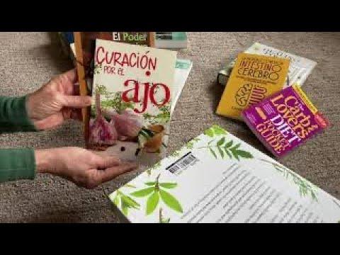 cuando-iniciamos-lecturas-de-los-alimentos,-la-salud-y-la-nutrición