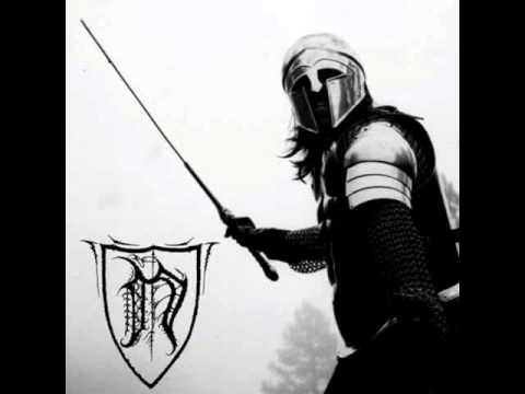 Nocternity  Valyrian Steel Blood Of The Dragon
