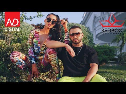Loredana Eiskalt Feat Mozzik Prod By Miksu Macloud Youtube