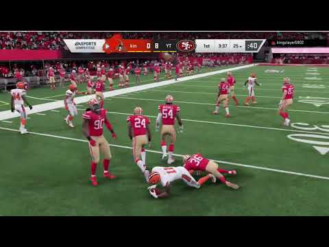 Why Did I Stop Uploading MUT Content And Gameplay Tips?