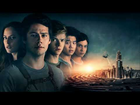Maze Runner: The Death Cure Theme Song Ringtone  Free Ringtones Downloads