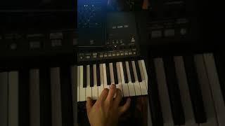 Colindatorii Bihorului-Armonie-Seara lui Craciun-Video -14