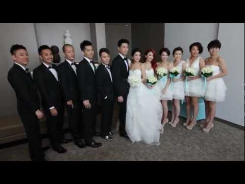 Alvin & Ella Wedding All.mp4