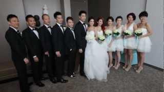 Alvin & Ella Wedding All.mp4