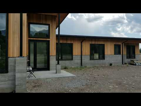 Jackson Hole Wyoming Home Building Ideas For Your Debt Free Mountain Home