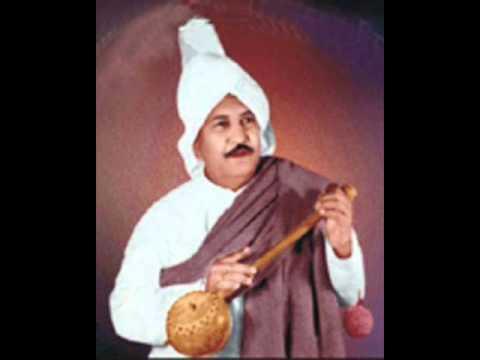 Punjabi Songs 2011 -  Puran Bhagat (Part2) - [ Yamla Jatt ]