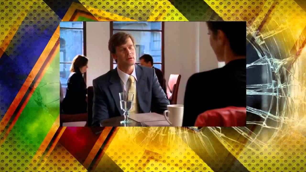Download Dirty Sexy Money S02E04   The Silence