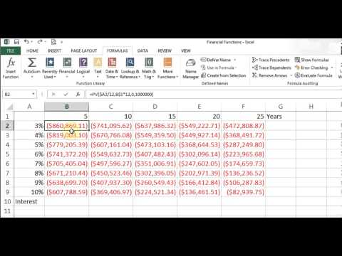 Debt Consolidation Loans from YouTube · Duration:  3 minutes 46 seconds