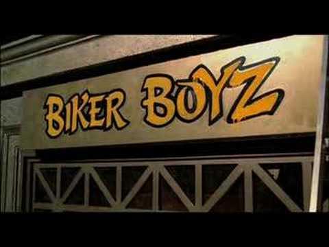 biker boyz 2