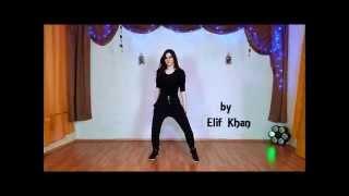 2in1 Dance on: Ek Pal Ka Jeena & Main Aisa Kyun Hoon
