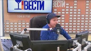 Егор Крутоголов: Сериал от