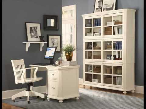 office cupboard design. Interesting Cupboard White Office Cupboard Furniture UK Designs In Design D