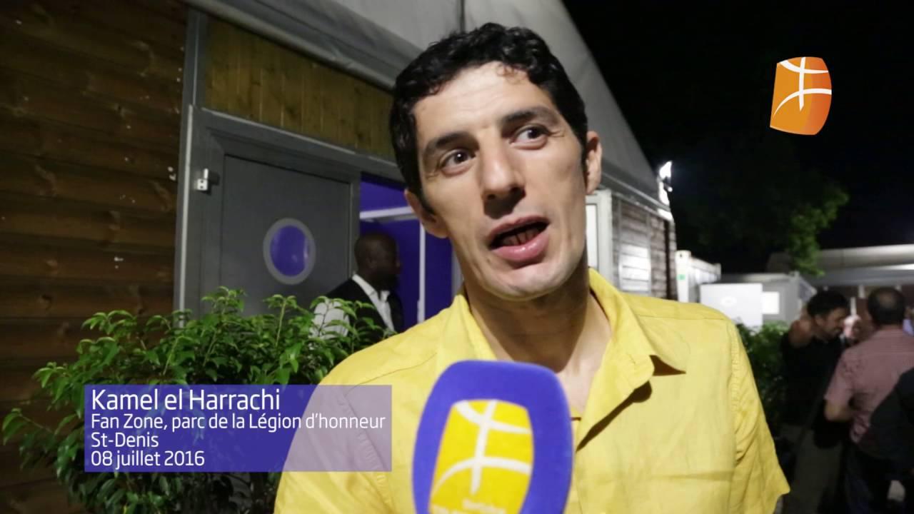 Kamel el harrachi youtube kamel el harrachi altavistaventures Images