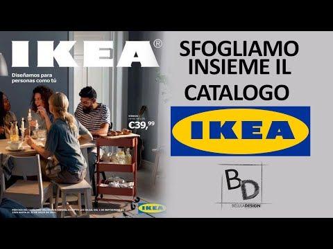 sfogliamo-insieme-il-catalogo-ikea-|-belula-design