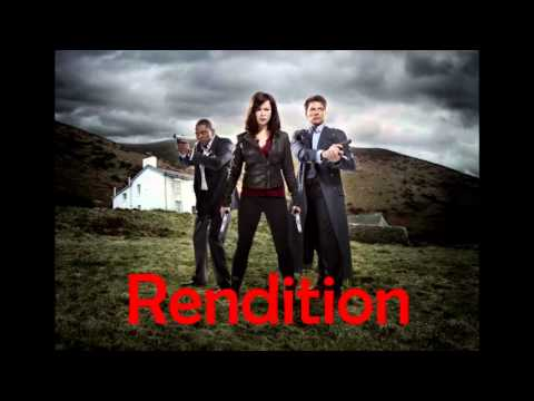 Torchwood Episode of Music - Miracle Day - Rendition (S4 E2)