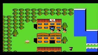 ラサール石井のチャイルズクエストの のんびりプレイ動画です #11→http...