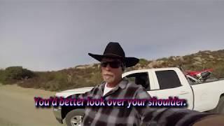 Citizen Border Patrol - American Patriot Guardians