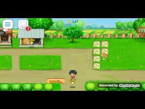 tai game avatar hack xu luong mien phi - cách hack xu Avatar nông trại