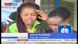 Mvulana aliyekatwa sehemu zake za siri eneo la Siakago afanyiwa upaswuaji hospitali Kenyatta