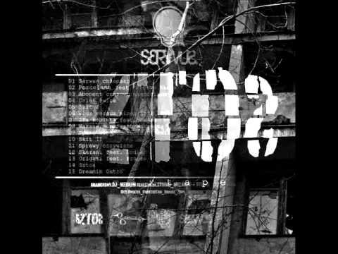 27d77c36234bf3 Sztos Mixtape - Abonent czasowo niedostępny [prod. Krause] - YouTube