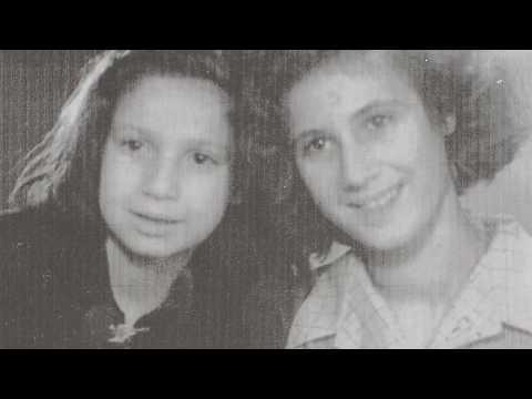 """""""Mariù, 12.07.1938"""": il racconto di Miriam Hassid (www.campocasoli.org)"""