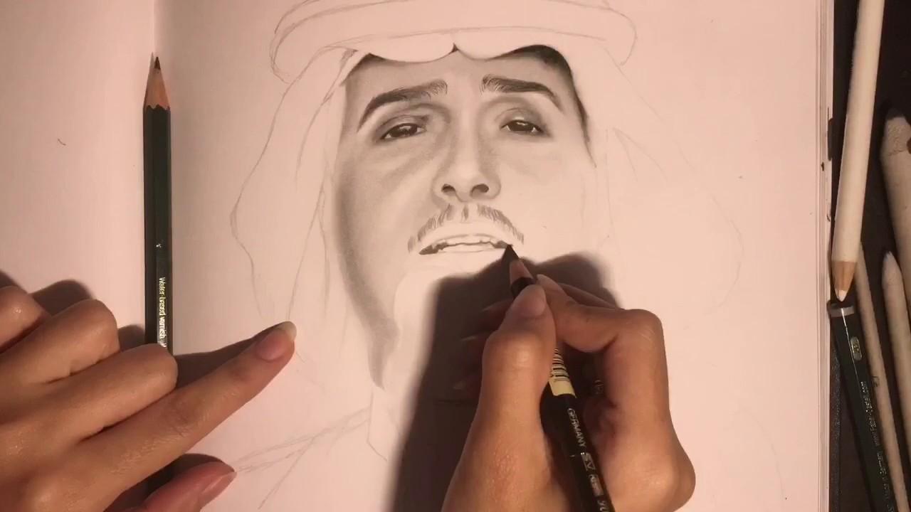 أخر زيارة محمد عبده Youtube