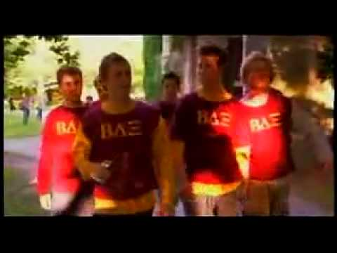 American Pie 5 The naked mile 1 from YouTube · Duration:  59 seconds