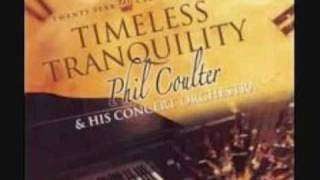 Phil Coulter - Long, Long Before Your Time